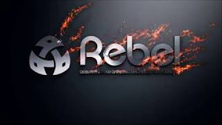 Automatic Wheel or Belt Grinding Machine | Rebel