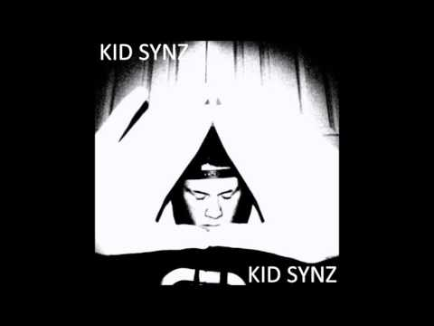 Kid Synz Losing My Mind Prod  Outspoken