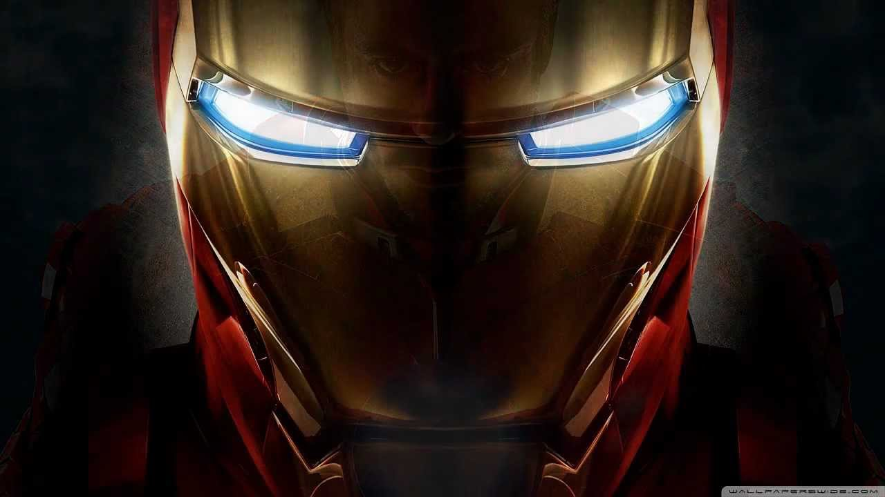 Iron man 3 background music leak 2013 youtube voltagebd Image collections