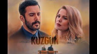 Dila & kuzgun   seniorita   kuzgun season 2