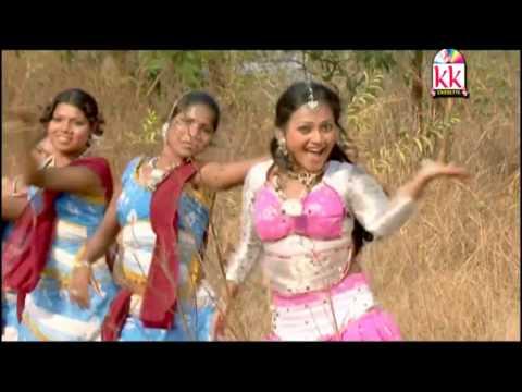 राज कुमारी चौहान-CHHATTISGARHI SONG-ए चूड़ीवाला-NEW HIT CG LOK GEETHD VIDEO 2017-AVM STUDIO9301523929