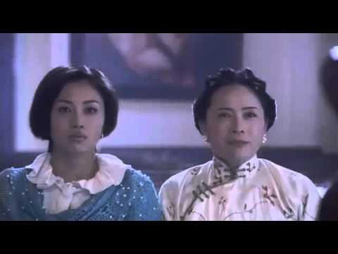 Kế Hoạch A  Tập Cuối Thuyết Minh Full HD