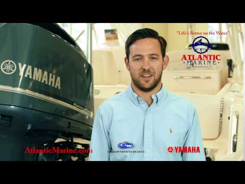 Atlantic Marine WECT Chris Lifes Better BB 05 ID 2017 HD WEB