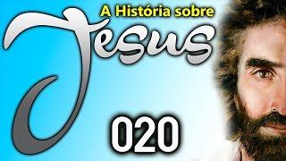 020 [QUER NAMORAR COMIGO] Como José e Maria se conheceram e casaram - LIVRO DE URANTIA