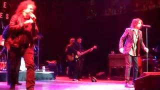 "THE J.GEILS BAND LIVE @ HOB ""First I Look At The Purse"""