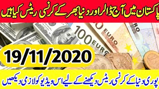 Today Currency Exchange Rate In PAKISTAN.Today all currency rate in Pakistan,Pakistan currency rates