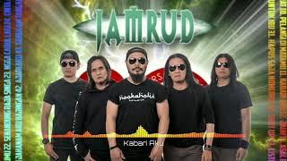 Jamrud - Kabari Aku (HQ Audio)
