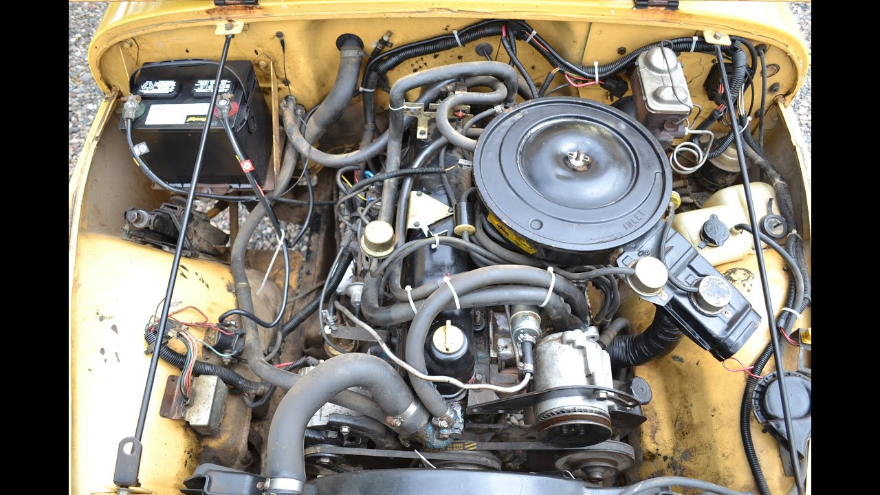 Maxresdefault on Jeep Inline 6 Engine