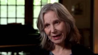 The Mozart Effect discussed with Ellen Winner & Samuel Mehr