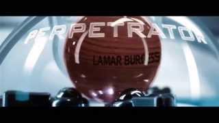 Minority Report - Final Scene