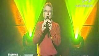 J.J.LIONEL- La Danse des Canards-