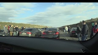 Shelby 700Hp Bmw Alpina  Forester Bmw 428 Acura Rdx а также Infiniti G37 Миллениум vs Audi S4