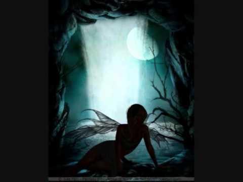 el desvan del duende _ a los pies de la luna - youtube