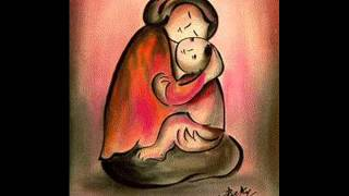 Mẹ Yêu Con Thu Hiền