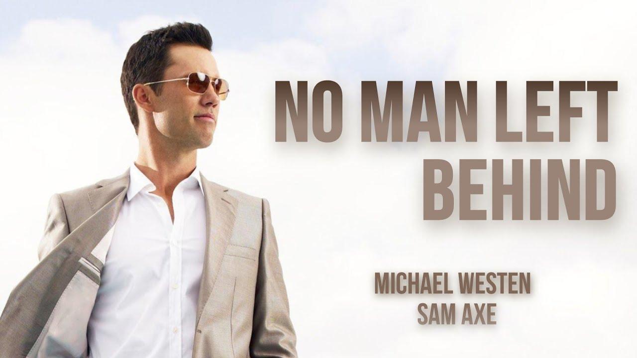 Download Burn Notice   Leave No Man Behind   Michael Westen, Sam Axe