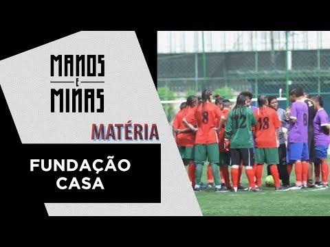 Campeonato de futebol feminino