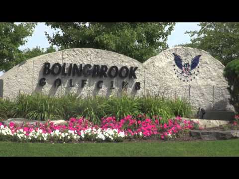 Visit Bolingbrook, Illinois -- On the Grow near Chicago