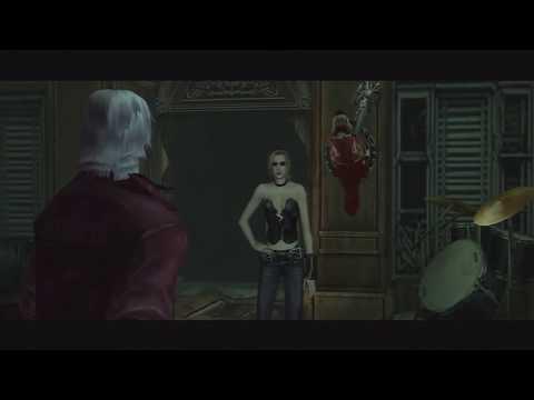 (Avance)Devil May Cry: CD-Drama - Sub Español. thumbnail