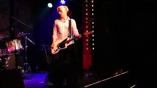 Adam Tan - Do You (Live at Sage Club Berlin, 2018)
