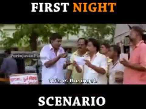 Tamil sex comedy scene thumbnail