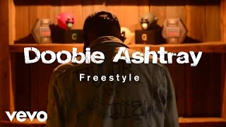 Tuki Carter - Doobie Ashtray Freestyle