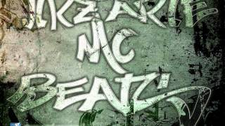 instrumental reik-tu mirada-con coros by Jirz Arte Mc Beats