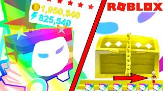 B-Y-K SANDIK vs RAiNBOW DOMiNUS RAiNBOW 🐶 ROBLOX PET SiMULATOR UPDATE 9 🐶 rolBLOX 2018