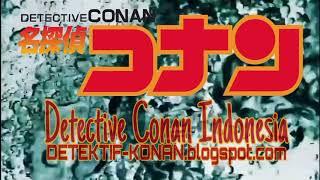 Detective Conan Movie 22 Subtitle Indonesia (Pratinjau)