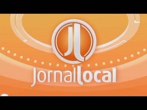 Jornal Local 31/08