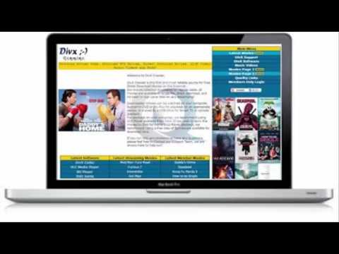 top-5-best-websites-to-download-free-movies-online