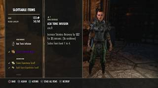 The Elder Scrolls Online: Summerset - Warden walkthrough part 3 ► 1080p 60fps - No commentary ◄