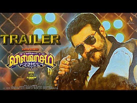 viswasam-trailer-official-countdown-begins-|-ajith-|-siva-|-nayanthara-|-viswasam-teaser