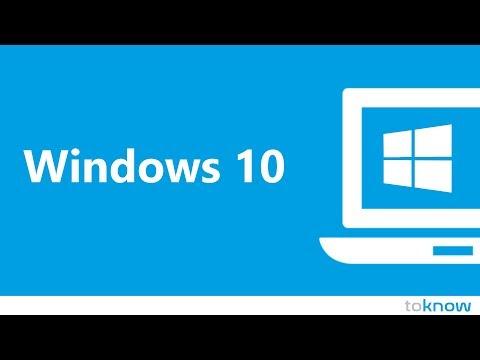 windows-10-basics:-erleichterte-bedienung---kontrast-einstellungen- -wplive