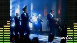 PSY - Gangnam Style 2 Legit 2 Quit VIDEO mashup
