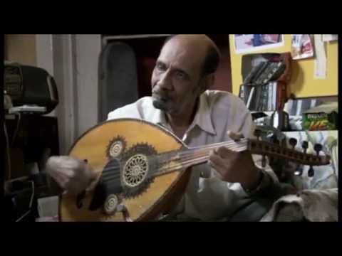 Zein l'Abdin - Mombasa Taarab Master