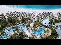 Aruba Radisson Tour Feb 2014 - YouTube