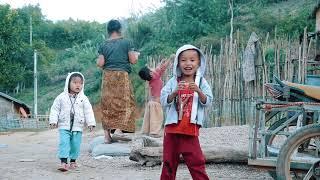 Busabout Thailand & Laos Adventure