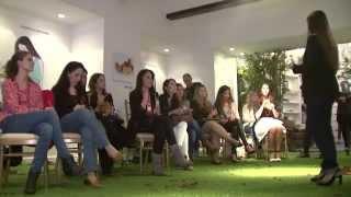 Presentación Videonoticia Camu Camu Thumbnail