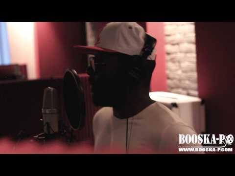 Psy4 de la Rime, Sexion d'Assaut, Afrikan Money Remix [Les Coulisses]