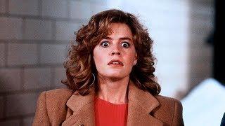 12 лучших комедий  похожих на Приключения няни 1987. Молодежные фильмы про подростков и школу