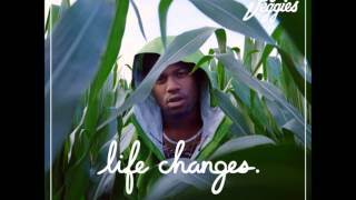 Repeat youtube video Casey Veggies - Life Changes (Full Mixtape)  Hip-Hopjunkie.blogspot.co.uk