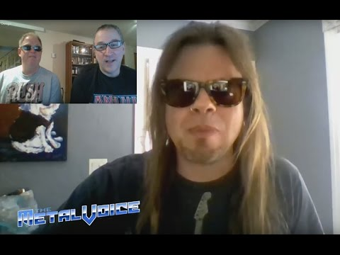 todd-la-torre-queensryche-interview-new-album-direction,-new-solo-album,-fan-q&a