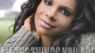 All The Things You Are--Norm Lewis and Audra McDonald