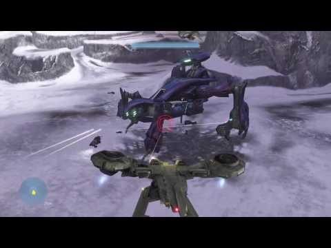 Halo Master Cheif Collection Funtage