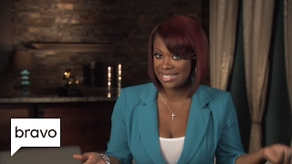 """You & Me"" - The Kandi Burruss Challenge"