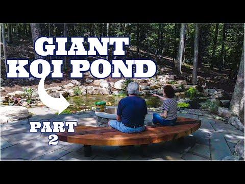 custom-pond-for-large-koi-|-part-2
