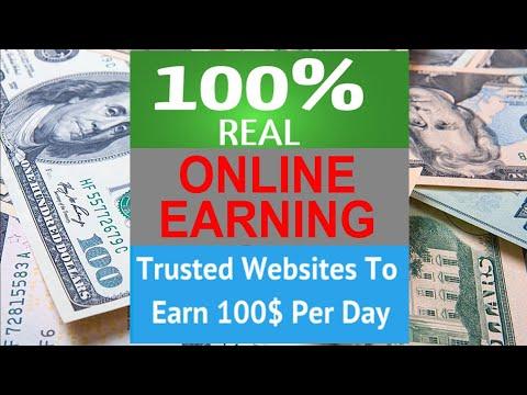 How to make money online 2021 Best Online earning website - Squadhelp Best online earning website