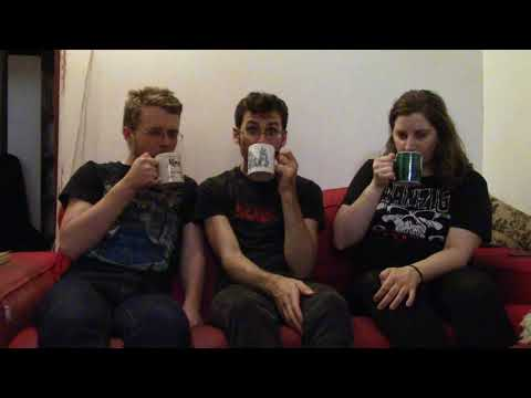 Chicory Coffee Review That's Not Coffee Ep. 9