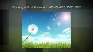 Child and Family Counselor Miami FL - Dade County