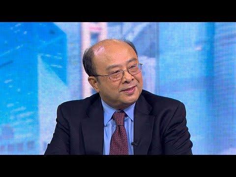 Ming Wan discusses Japanese PM Shinzo Abe's upcoming visit to China